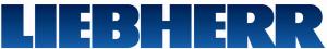 liebherr-logo